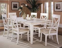 white dining room sets white dining room sets white dining room table set laba interior