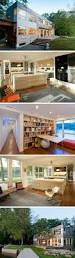 870 best storage container houses images on pinterest shipping