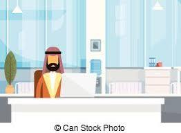 affaires de bureau femme bureau business séance femme affaires ordinateur