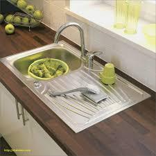 vasque cuisine à poser vasque cuisine beau evier de cuisine encastrable ou poser inox