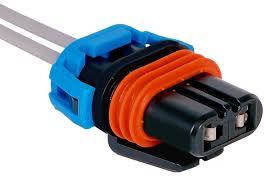 Gm Wiring Harness Terminals Amazon Com Acdelco Pt168 Gm Original Equipment Multi Purpose