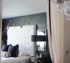 wall mounted bedroom reading lights uk tags wonderful bedroom
