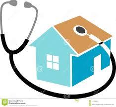 House Maintenance Stock Image Image 14479021