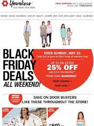 younkers black friday younkers black friday deals start today door busters milled