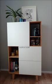 ikea pull out drawers kitchen plastic storage drawers ikea ikea grey kitchen cabinets
