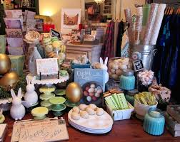 Best Store For Home Decor Handmade Bottle Vases Home Cool Best Stores For Home Decor Home