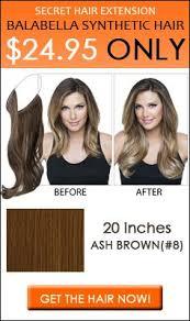 kylie hair couture extensions reviews the 25 best secret hair extensions ideas on pinterest famous