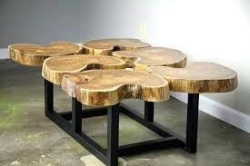 handmade wood coffee table handmade wood coffee table reclaimed wood coffee table handmade