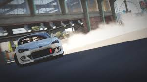 subaru brz rocket bunny white show your drift cars fh2 page 3 drift lounge forza
