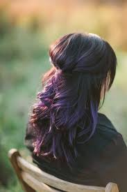 a brief session on layered hairstyles medium hairstyles emo hairstyles sedu hairstyle 115 best hairstyle ideas images on pinterest hairstyles hair