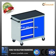esd work table esd work table suppliers and manufacturers at