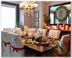 dining room centerpiece ideas candles usrmanual com