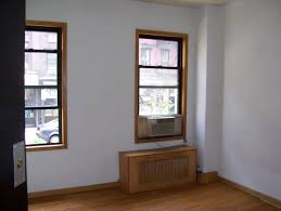 one bedroom for rent in the bronx brucall com