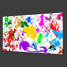 good neon wall art uk 99 with additional 3d wall art birds with