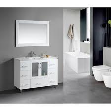 design element bathroom vanities design element bathroom vanities gurdjieffouspensky com