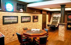 house plans with finished basement how to choose the best small finished basement ideas tedx decors