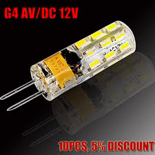 online get cheap light bulbs g4 aliexpress com alibaba group