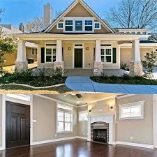 architectural designs exclusive bungalow house plan 18266be built