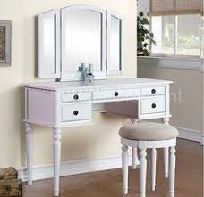 Bed Bath And Beyond Vanity Table Good Price But I U0027m Not Sure Of The Quality Linon Home