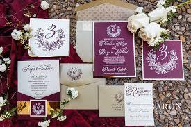 wedding invitations houston my invites invitations houston tx weddingwire