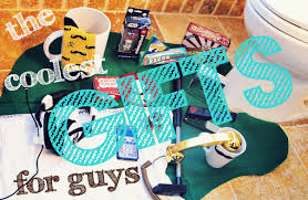 kandeej what to buy a 14 of the coolest gifts for guys
