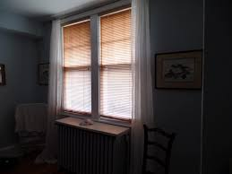Another Word For Window Blinds How To Paint Wooden Blinds The Washington Post