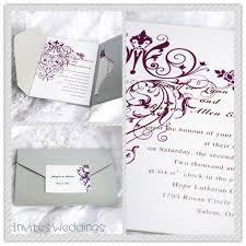 cheap wedding invitation kits orionjurinform com