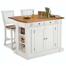 napa kitchen island to it home styles napa kitchen cart 366 98