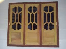 wood windows design thraam com
