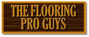 flooring installation lafayette indiana jk flooring pro guys