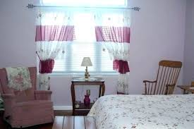 bedroom makeover ideas on a budget guest bedroom decorating ideas budget bedroom makeover on a budget
