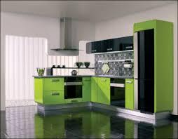 kitchen vj craftsman fabulous fashionable kitchen pictures