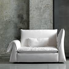 interior design furniture brucall com