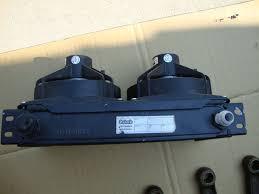 porsche 911 cooler cooler fan porsche 911 all pictures top