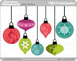 items similar to ornaments digital clip personal