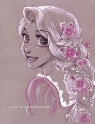 disney princess disney princesas disney princesas