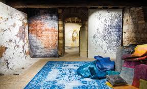 tappeti web origini tappeti tappeti antichi a verona news news