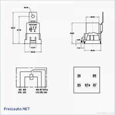 hella light relay wiring diagram u2013 pressauto net
