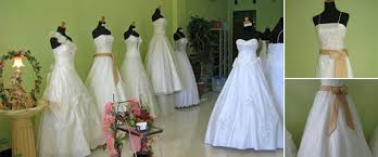 wedding dress rental bali bali wedding gowns