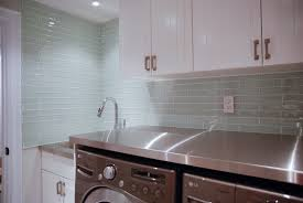 Kitchen Cabinets Per Linear Foot Granite Laminate Pearl With Soapstone Tags 47 Kitchen Designs