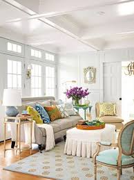 Best Beautiful Family Rooms Images On Pinterest Living Spaces - Beautiful family rooms
