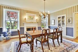 greek style home interior design historic ashton maryland circa old houses old houses for sale