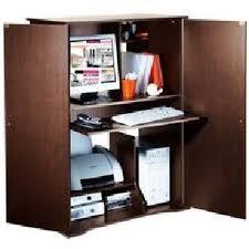 bureau armoire informatique bureau armoire soldes bureau lepolyglotte