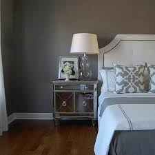 grey paint colors for bedroom grey bedroom paint color design ideas