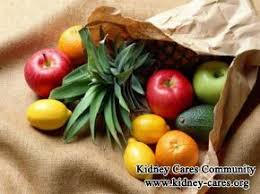 85 best http www kidney cares org kidney failure treatment 6403