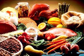 diabetic diet diabetes diet to control blood sugar diabetes