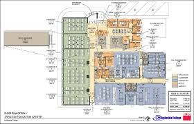apartments economy house plans best simple house plans ideas on