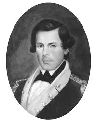 Nicolas Lee by Samuel Nicholas Wikipedia