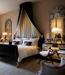 sophisticated bedroom ideas 10 suggestions on how to generate a sophisticated bedroom decor