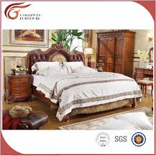 royal king size bed royal king size bed suppliers and
